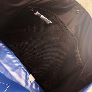 Herschel Supply Company Bags - Herschel Alexander tote studio XL blue